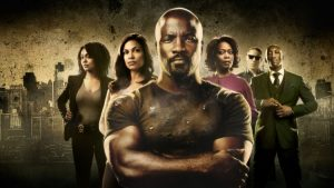 Luke Cage Season 3? Netflix Release Date, Premiere & Renewal Status