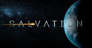 When Does Salvation Season 3 Start? CBS Release Date & Renewal Status