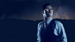 Strange Angel Season 2? CBS All Access Release Date, Premiere Date Renewal Status