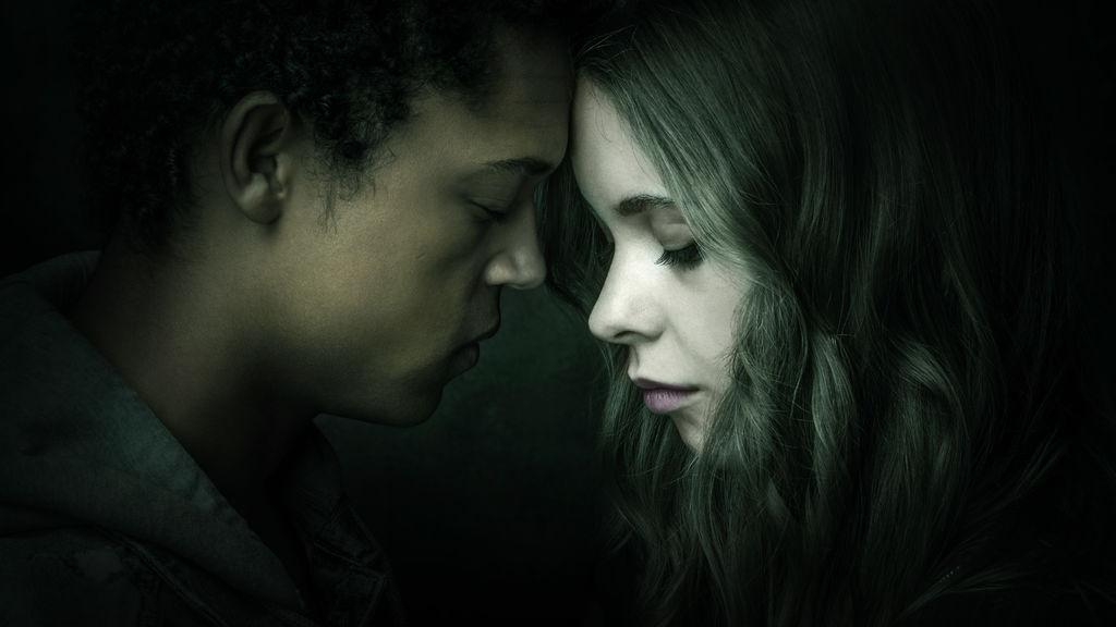 The Innocents Season 2: Netflix Release Date & Renewal Status