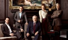 When Does Succession Season 3 Start on HBO? Release Date