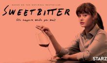 When Does Sweetbitter Season 2 Start? Starz Premiere Date, Release, Renewal