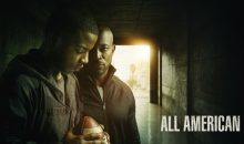 When Does All American Season 2 Start on The CW? Release Date