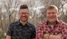 When Does Boise Boys Season 2 Start on HGTV? Release Date