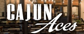 When Does Cajun Aces Season 2 Start on Food Network? Release Date