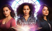 When Does Charmed Season 2 Start on The CW? Release Date