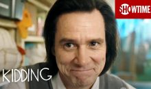 When Does Kidding Season 2 Start on Showtime? Release Date