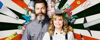 When Does Making It Season 2 Start on NBC? Release Date