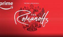 When Does The Romanoffs Season 2 Start on Amazon? (Cancelled)