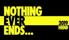 When is Watchmen Release Date on HBO? (Premiere Date)