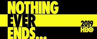 When is Watchmen Release Date on HBO? (Premiere Date)