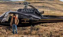 When Does Yellowstone Season 3 Start on Paramount Network? Release Date (Renewed)
