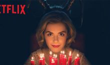 When Does Chilling Adventures of Sabrina Season 3 Release Date on Netflix? (Renewed)