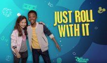Just Roll with It Season 2 Release Date on Disney Channel (Renewed)