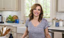When Does Martina's Table Start on Food Network? Release Date