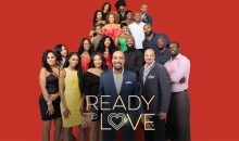 Ready to Love Season 2 Release Date on OWN