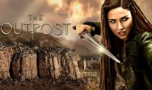 When Does The Outpost Season 2 Start on The CW? Release Date
