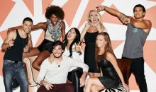 When Does The Real World Start on MTV? Release Date
