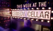 When Does This Week at the Comedy Cellar Season 2 Start on Comedy Central? Release Date