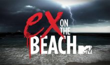 When Does Ex on the Beach Season 2 Start on MTV (US)? Release Date