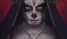 When Does Penny Dreadful: City of Angels Start on Showtime? Release Date
