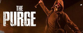 When Does The Purge Season 2 Start on USA Network? Release Date