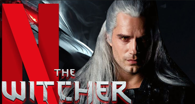 When Does The Witcher Start on Netflix? Release Date