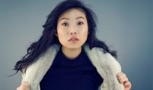 Awkwafina Is Nora from Queens Season 2 Release Date on Comedy Central