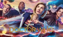 When Does Doctor Who Season 12 Release Date on BBC America? (Renewed)