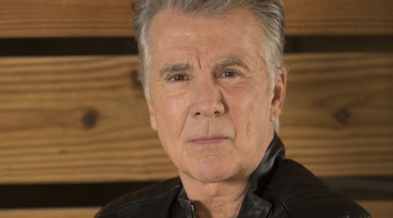 When Does In Pursuit With John Walsh Season 2 Start On