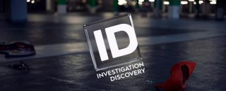 When is The Murder Tapes Release Date on Investigation Discovery? (Premiere Date)