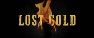 When is Lost Gold Release Date on Travel Channel? (Premiere Date)