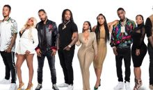 When Does Marriage Boot Camp: Hip Hop Edition Season 14 Start on WE tv? Release Date