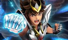 When is Saint Seiya: Knights of the Zodiac Release Date on Netflix? (Premiere Date)