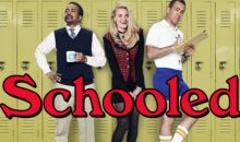 When Does Schooled Season 2 Start on ABC? Release Date