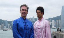 Travel Man Season 8 Release Date on Ovation TV (Renewed)