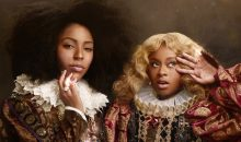 When Does 2 Dope Queens Season 2 Start on HBO? Release Date