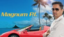 When Does Magnum P.I. Season 2 Start on CBS? Release Date