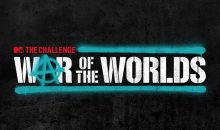 When Does The Challenge: War of the Worlds Season 34 Start on MTV? Release Date