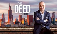 When Does The Deed: Chicago Season 2 Start on CNBC? Release Date