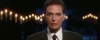 When is Unsolved Mysteries Release Date on Netflix? (Premiere Date)