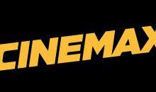 When is Jett Release Date on Cinemax? (Premiere Date)