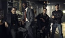 When Does City on a Hill Season 2 Start on Showtime? Release Date