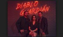 When Does Diablo Guardian Season 2 Start on Amazon? Release Date