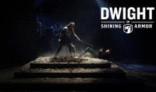 When Does Dwight in Shining Armor Season 2 Start on BYUtv? Release Date