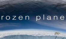When Does Frozen Planet II Start on BBC America? Release Date