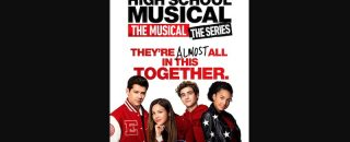 High School Musical: The Musical: The Series Season 2 Release Date on Disney+