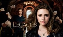When Does Legacies Season 2 Start on The CW? Release Date
