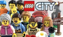 When is Lego City Release Date on Nickelodeon? (Premiere Date)