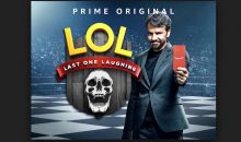 When Does LOL: Last One Laughing Season 2 Start on Amazon? Release Date